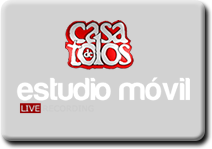 boton-estudio-movil