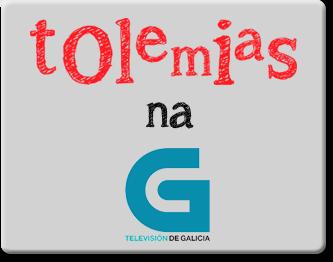 boton-tolemias-na-tvg